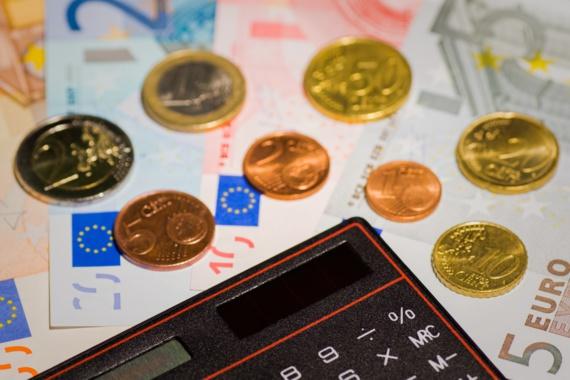 L'État, la dette et le financement du plan de relance
