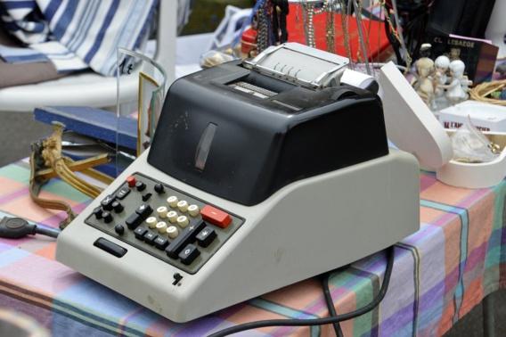 Fin des tickets imprimés automatiquement : Carrefour et Système U devancent l'appel