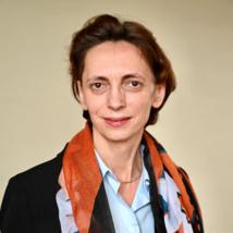Hélène de Prevoisin