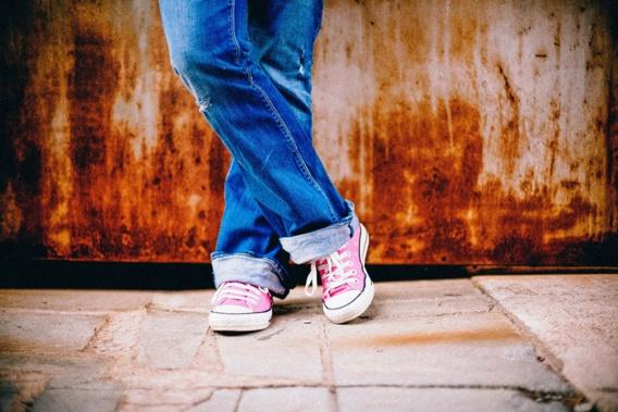 Mulliez relocalise en France une partie de la production de ses jeans