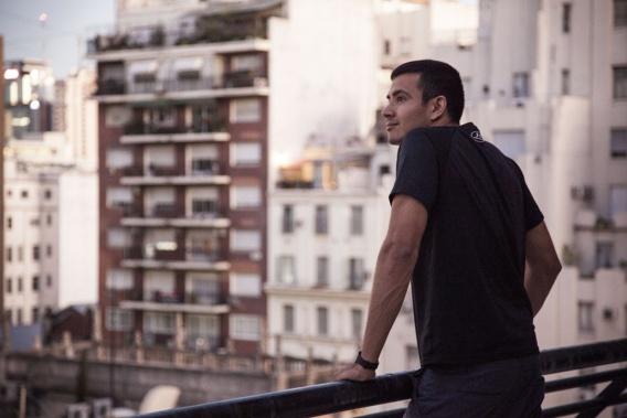 Immobilier : les appartements avec balcon et terrasse très recherchés
