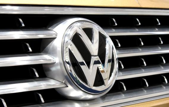 VW quittera le marché des véhicules thermiques en Europe d'ici 2035