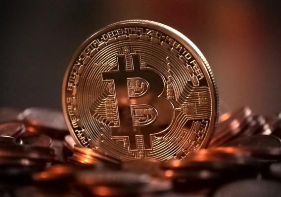 Cryptomonnaies : la Banque de France veut une réglementation européenne
