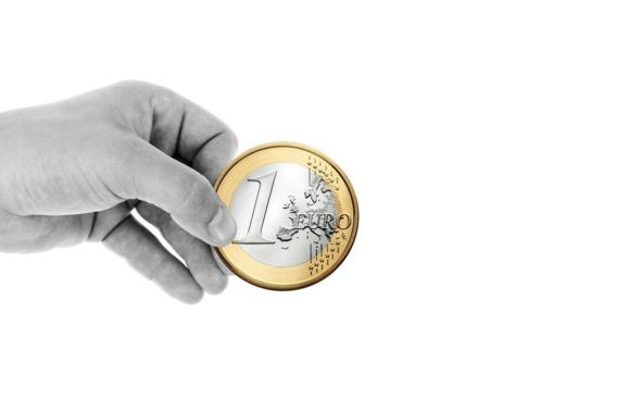 L'euro numérique pourrait devenir une réalité dans cinq ans