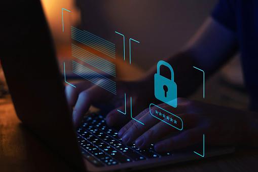 Quels sont les coûts cachés des cyberattaques ?
