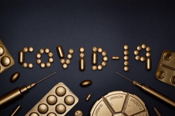 Pixabay/padrinan