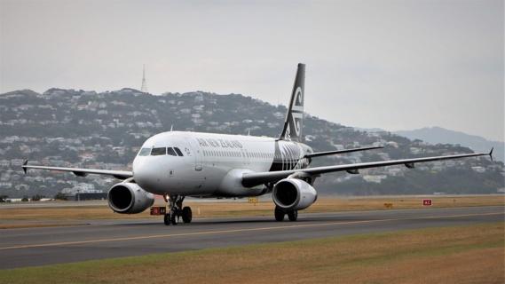 Activité plus importante que prévu : Airbus relève ses prévisions