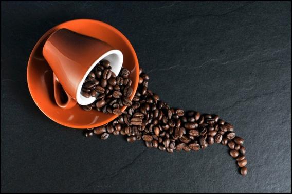 Le prix du café va augmenter