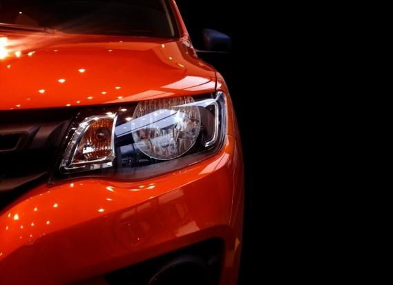 Luca de Meo : pas de fusion entre Renault et Nissan