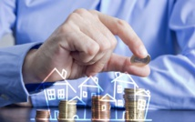 Pourquoi et comment investir son épargne auprès d'une SCPI?