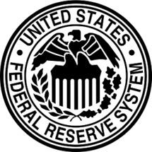 La Réserve fédérale souffle le chaud et le froid sur les marchés financiers américains