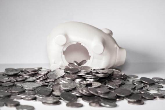Bruno Le Maire : pas de hausse du taux de rémunération du Livret A