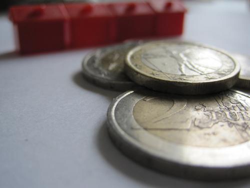 Depuis le 1er juillet 2013, les salariés peuvent débloquer jusqu'à 20 000 euros d'épargne salariale.