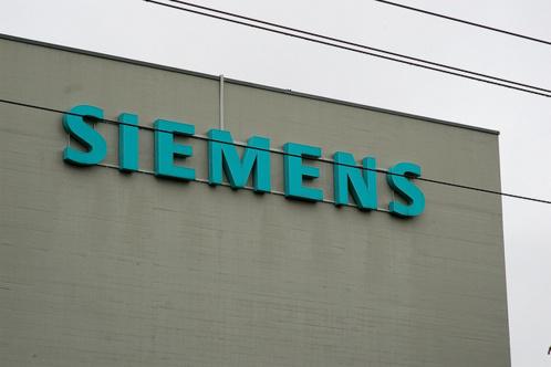 Sur les 15 000 postes, Siemens va en supprimer 5 000 en Allemagne.