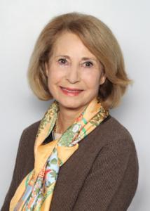 Nicole Guétin : «La tragédie américaine à travers les écrivains américains»