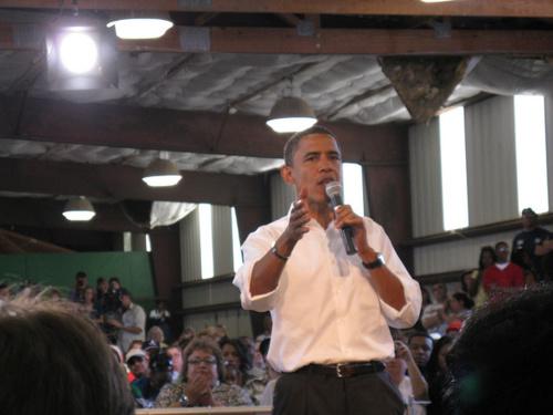 Obama est plus que jamais mis en difficulté pour faire passer sa réforme de santé.
