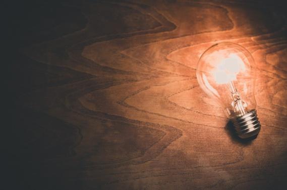 Une hausse de 12% des prix de l'électricité en février 2022