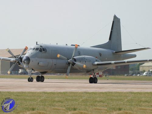 15 appareils Atlantique 2 devraient être modernisés d'ici 2019.