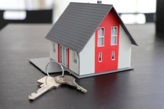 Des prix de ventes record sur le marché immobilier