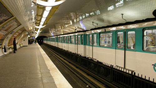 Les tarifs des transports en commun franciliens augmenteront de 3 % par an pendant 12 ans.