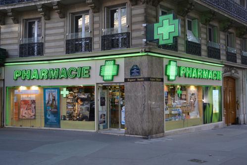 Le gouvernement veut forcer les laboratoires pharmaceutiques à la transparence sur les remises accordées aux pharmacies.