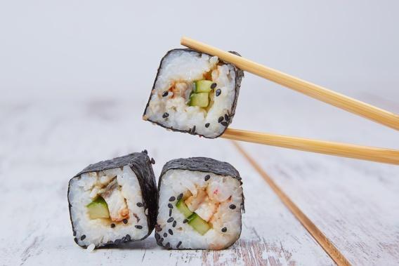 Le plan de continuation de Planet Sushi sera-t-il validé ?