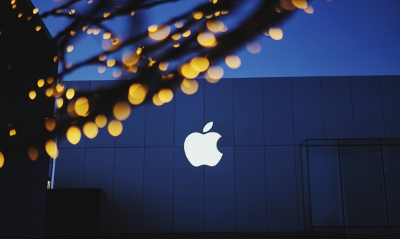 La pénurie d'iPhone 13 se précise pour Noël