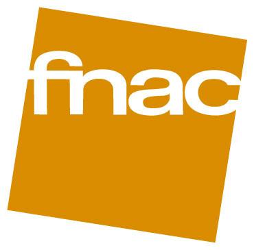 Logo Fnac - (c) Fnac