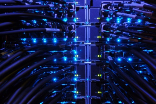Le digital : vers une refonte profonde des RH ?