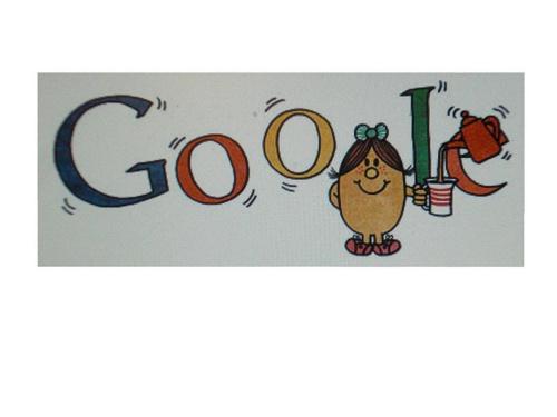 Google rachète une start-up française pour 17 millions d'euros