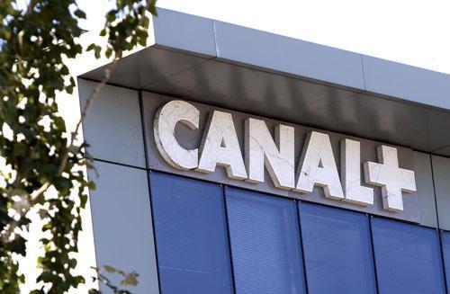 Vivendi rachète 20% de Canal+ à Lagardère