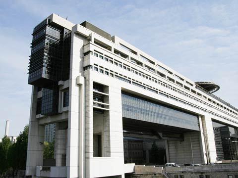 Le syndicat majoritaire de Bercy alarmiste sur le consentement à l'impôt