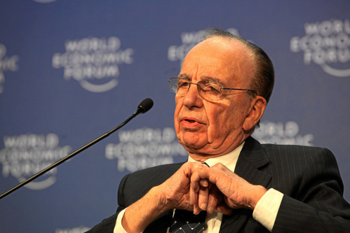 cc/flickr/world economic forum