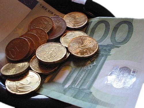 Fonction publique : les retraites des fonctionnaires dans le viseur