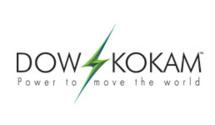 Marché des batteries rechargeables : Forsee finalise le rachat de Dow Kokam France