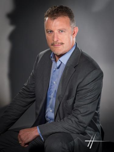 Patrick Roure : « Pour comprendre l'économie d'une nation, il faut s'intéresser à son enseignement supérieur »