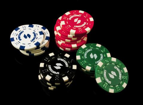 Poker en ligne : un échec pour les grands patrons ?