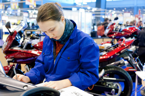 L'accord signé samedi dernier dans la nuit a pour but de simplifier la formation professionnelle pour les chômeurs et les personnes peu qualifiées.