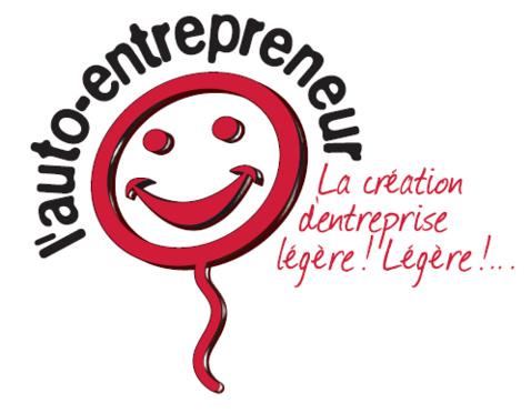 Le député PS Laurent Grandguillaume veut simplifier la microentreprise sur le modèle des autoentrepreneurs.