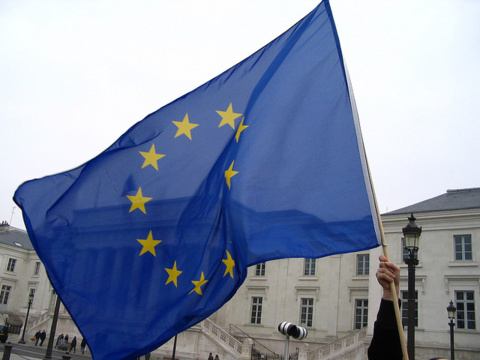 L'Union bancaire, destinée à prévenir la crise des banques européennes, peine à se mettre en place.