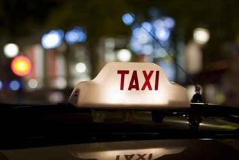 L'autorité de la Concurrence relance la guerre entre taxis et voitures de tourisme avec chauffeur