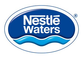 Nestlé cède les eaux minérales Plancoët et Saint-Alix