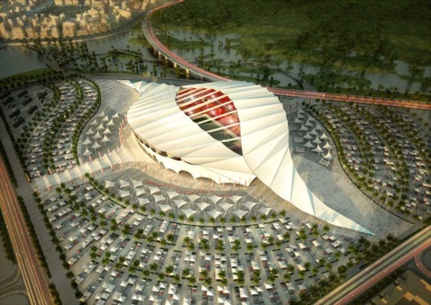 Dates de la Coupe du Monde de football 2022 au Qatar : la FIFA dans l'embarras