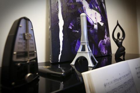 La Tour est Folle - DR www.latourestfolle.com
