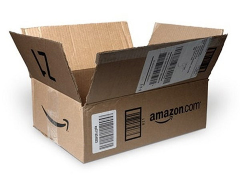 Amazon pourrait livrer par anticipation