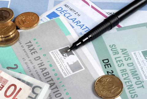 Baisse d'impôts : pour les entreprises et les ménages dès 2015