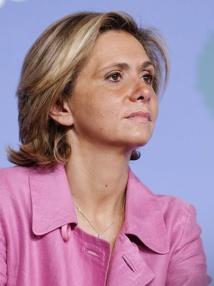 Fonction publique : Valérie Pécresse propose de passer le temps de travail des fonctionnaires à 39 heures