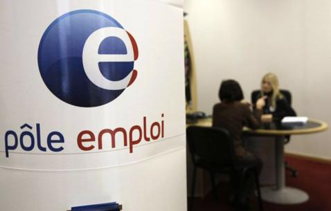 Le chômage en hausse en décembre et sur l'ensemble de l'année 2013