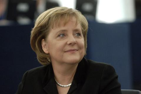 L'Allemagne va corriger les effets négatifs de la réforme de son marché du travail