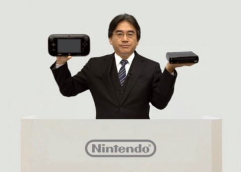 Nintendo officialise de mauvais résultats pour la période des fêtes